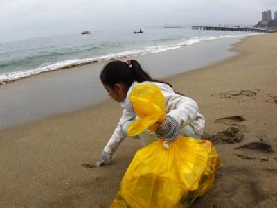 """Seminario """"La Nueva Economía de los Plásticos"""" analizó la economía circular en el contexto de la nueva Ley de Reciclaje"""""""